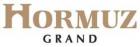 www.hormuzgrand.com