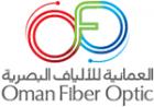 www.omanfiber.com
