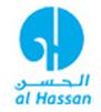 al-hassan.com