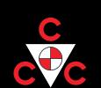 www.ccc.gr