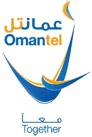 www.omantel.om