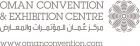 www.omanconvention.com